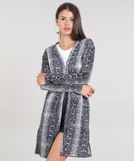 Capa-Feminina-Longa-Estampada-Animal-Print-com-Fenda-Bege-9575088-Bege_1