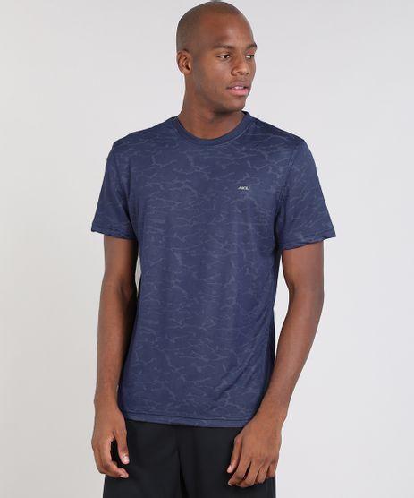 Camiseta-Masculina-Esportiva-Ace-com-Respiro-Azul-Marinho-9350549-Azul_Marinho_1