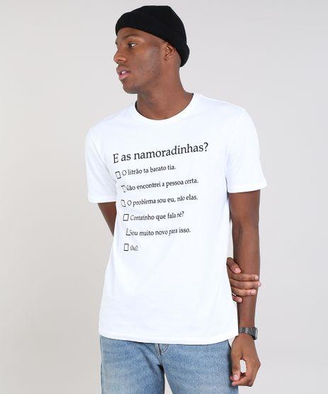 Camiseta-Masculina--E-os-namoradinhos--Manga-Curta-Gola-Careca-Off-White-9607959-Off_White_1