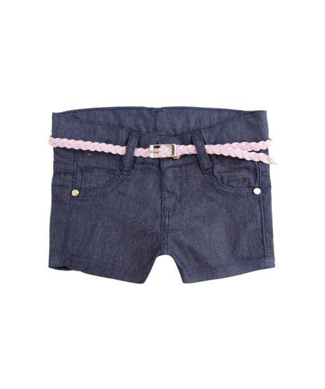 Short-Jeans-com-Cinto-Azul-Escuro-8519156-Azul_Escuro_1