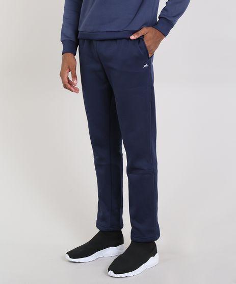 Calca-Masculina-Esportiva-Ace-em-Moletom-Azul-Marinho-8187341-Azul_Marinho_1