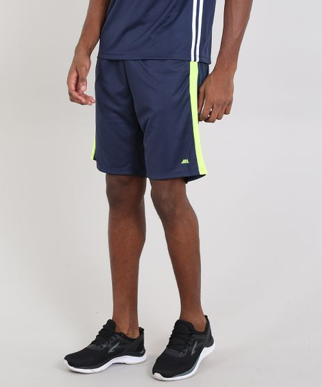 Bermuda-Masculina-Esportiva-Ace-com-Recortes-Azul-Marinho-9575767-Azul_Marinho_1