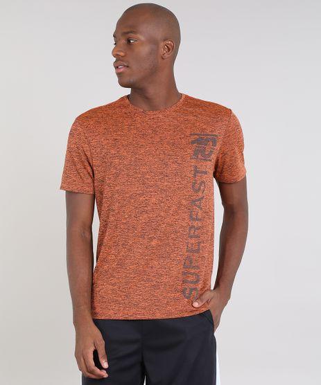 Camiseta-Masculina-Esportiva-Ace--Superfast--Manga-Curta-Gola-Careca-Laranja-9546272-Laranja_1