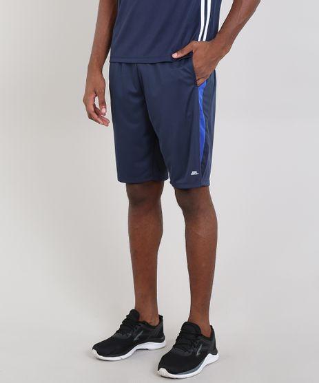 Bermuda-Masculina-Esportiva-Ace-com-Recortes-Azul-Marinho-9575767-Azul_Marinho_1_1
