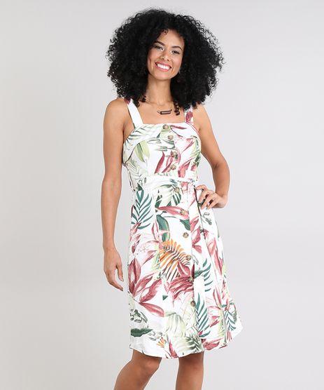 Vestido-Feminino-Estampado-Floral-com-Babado-Off-White-9430332-Off_White_1