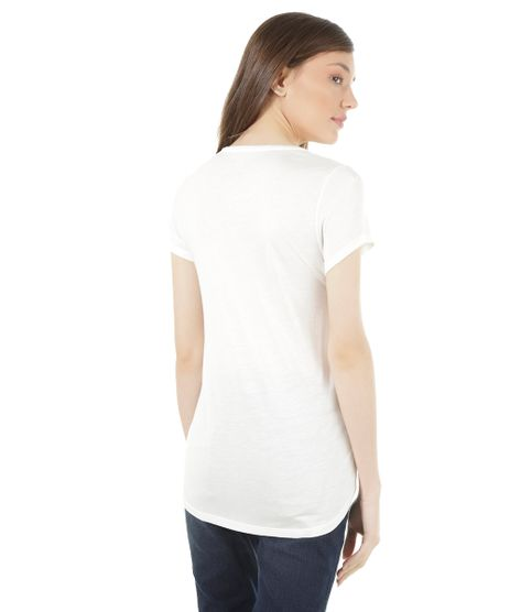 //www.cea.com.br/blusa-mullet--girl-gang--off-white-8521793-off_white/p