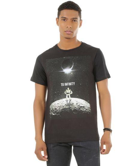 Camiseta--To-Infinity--Buzz-Lightyear-Preta-8519407-Preto_1