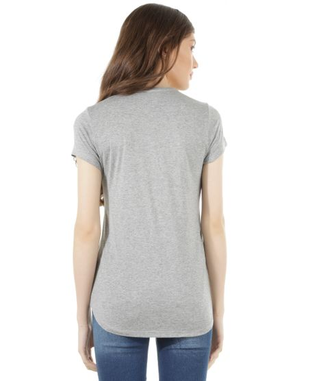 //www.cea.com.br/blusa-mullet--out-of-order--cinza-mescla-8521793-cinza_mescla/p