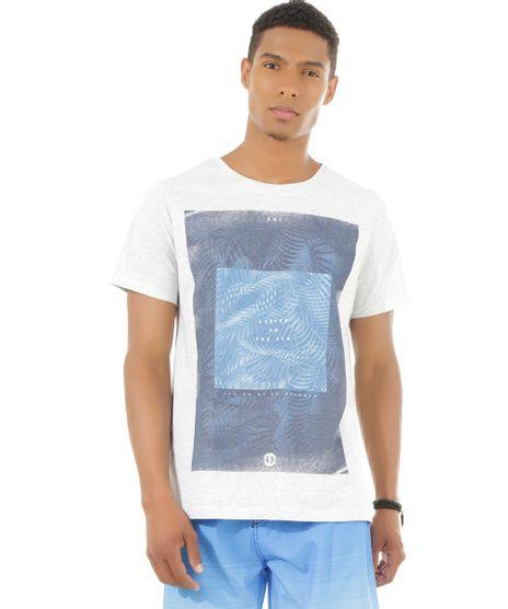 Camiseta--Listen-To-The-Sea--Off-White-8487371-Off_White_1