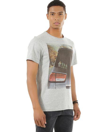 Camiseta-Toy-Story-Cinza-Mescla-8519386-Cinza Mescla 1 ... 16064547fe3