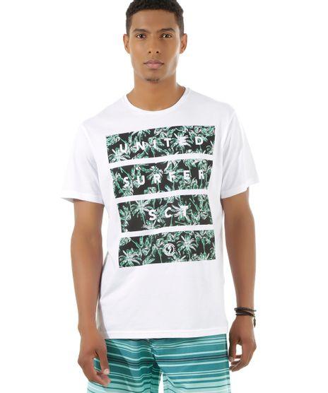 Camiseta--United-Surfer-SC--Branca-8509888-Branco_1