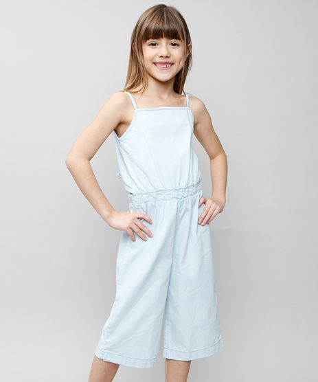Macacao-Jeans-Infantil-Pantacourt-com-No-Azul-Claro-9329127-Azul_Claro_1