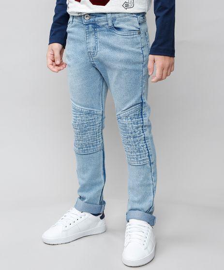 Calca-Jeans-Infantil-com-Frisos-Azul-Claro-9529109-Azul_Claro_1
