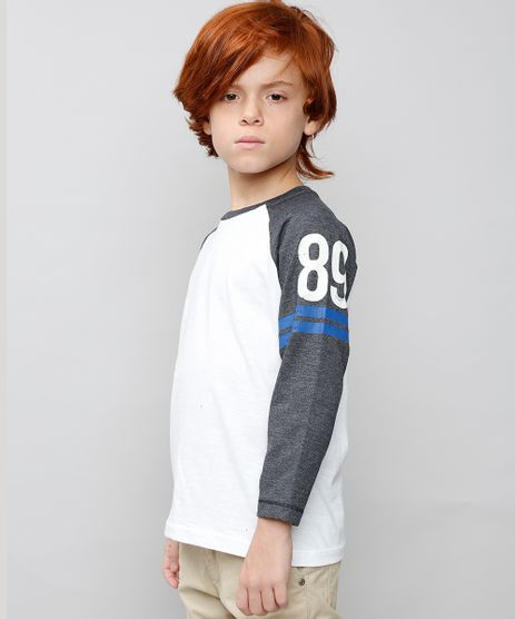 Camiseta-Infantil-com-Estampa-Numerica-Raglan-Manga-Longa-Off-White-9526792-Off_White_1