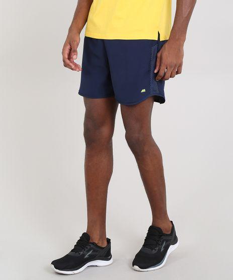Short-Masculino-Esportivo-Ace-com-Recortes-Azul-Marinho-9527410-Azul_Marinho_1