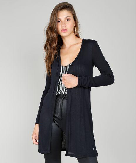 57dac3c38 Casacos e Jaquetas Femininas: Jeans, Casaco, Bomber, Moletom | C&A