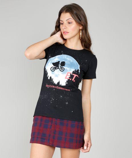 171a74853 Camisetas Femininas: Modelos: Regatas, Estampadas, Baby Look | C&A