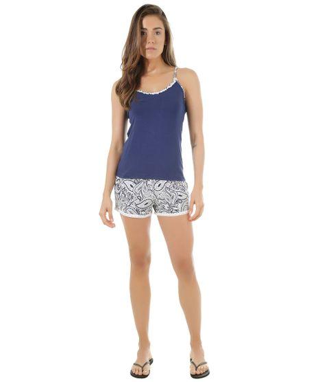 Short-Doll-Estampado-Azul-Marinho-8485104-Azul_Marinho_1