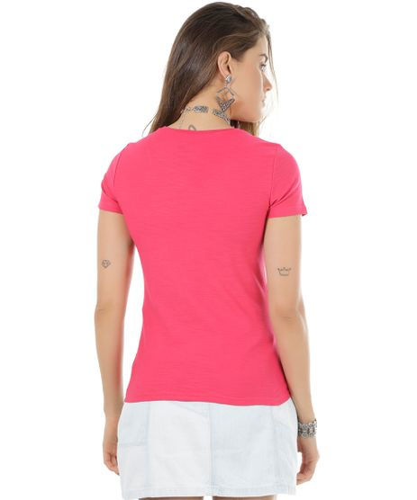 //www.cea.com.br/blusa-flame-basica-pink-8525926-pink/p