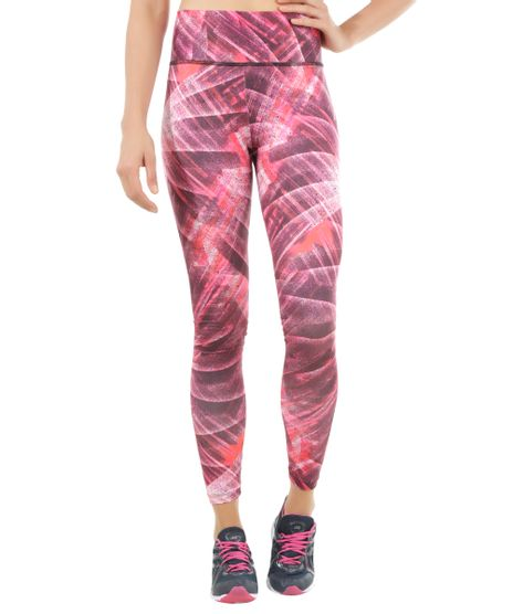 Calca-Legging-Estampada-Rosa-8519708-Rosa_1