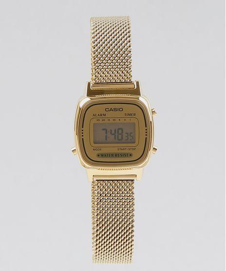 Relogio-Digital-Casio-Feminino---LA670WEMY9DF-Dourado-9611159-Dourado_1