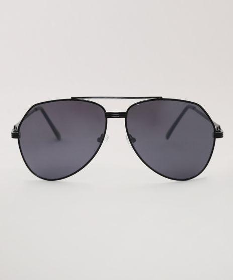 afcc06bb1 Óculos de Sol Masculino. Modelos Quadrados, Redondos - C&A