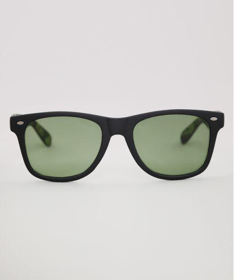 Oculos-de-Sol-Quadrado-Masculino-Preto-9592696-Preto_1