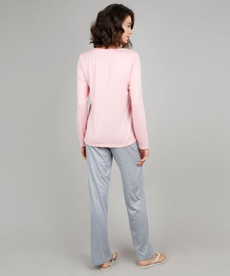 //www.cea.com.br/pijama-feminino--anything-is-possible--manga-longa-rosa-9521594-rosa/p?idsku=2583531