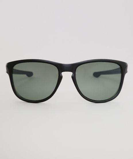 Oculos-de-Sol-Redondo-Masculino-Preto-9617116-Preto_1