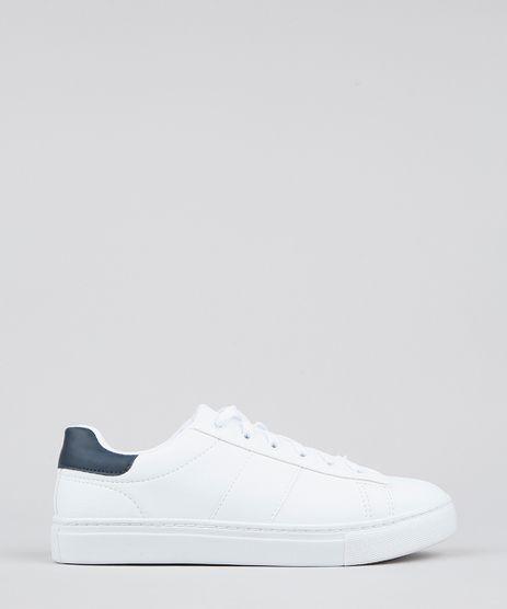 Tenis-Masculino-Bicolor-Branco-9060609-Branco_1