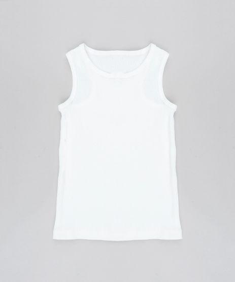 Regata-Infantil-Basica-Nadador-Canelada-Branca-9551794-Branco_1