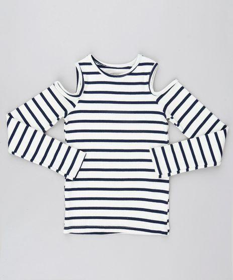 Blusa-Infantil-Listrada-Open-Shoulder-Canelada-Manga-Longa-Off-White-9574995-Off_White_1