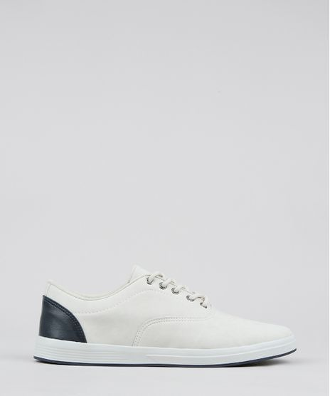 5cdba5625 Ollie em Moda Masculina - Calçados - Tênis – ceacollections