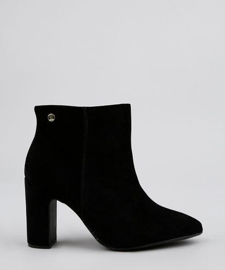 1f1f15e63e Sapatos Femininos: Calçado Social, Oxford, Bota, Sapatilha | C&A