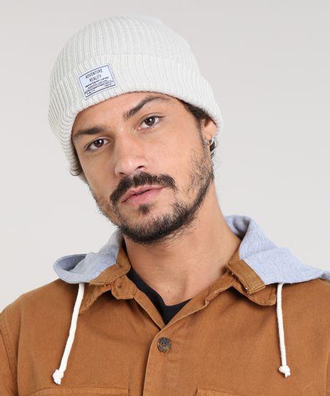 Gorro-Masculino-em-Trico-com-Tag-Off-White-9368132-Off_White_1