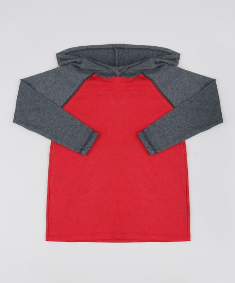 Camiseta-Infantil-Basica-Raglan-com-Capuz-Manga-Longa-Gola-Careca-Vermelho-9542378-Vermelho_1