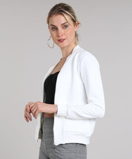 Jaqueta-Feminina-Bomber-Matelasse-com-Bolsos-Off-White-9569292-Off_White_1