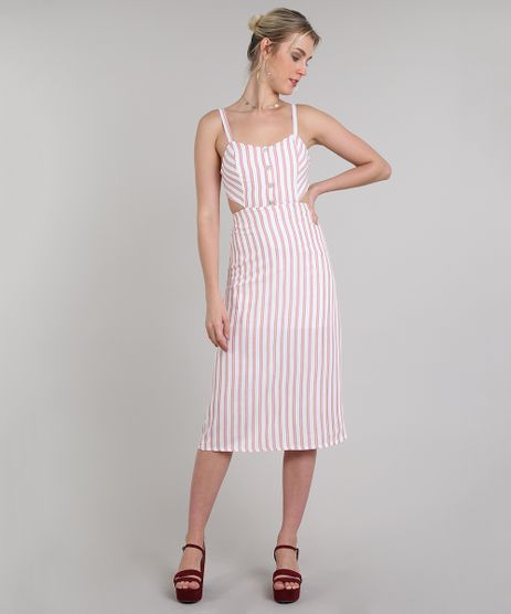 Vestido-Feminino-Midi-Listrado-com-Vazado-Alca-Media-Off-White-9564234-Off_White_1