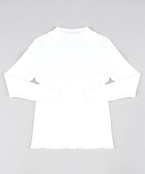 Blusa-Infantil-Basica-Canelada-Gola-Alta-Manga-Longa-Off-White-9551801-Off_White_1
