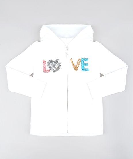 Blusao-Infantil--Love--com-Paetes-e-Capuz-Off-White-9539942-Off_White_1