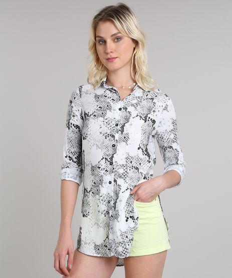 Camisa-Feminina-Estampada-Animal-Print-Manga-Longa-Off-White-9567355-Off_White_1