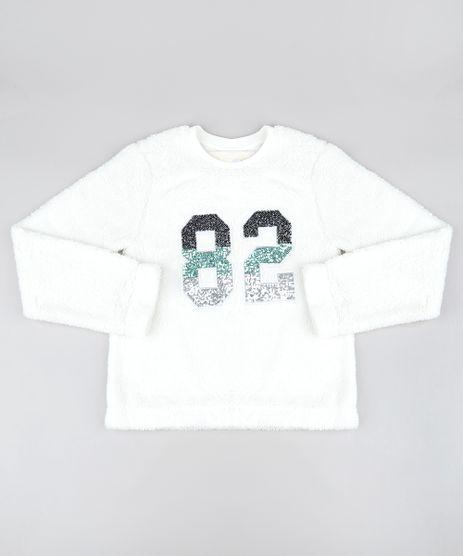 Sueter-Infantil-em-Pelo-com-Paetes--82--Off-White-9433653-Off_White_1