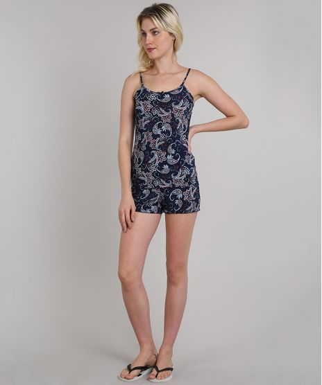 Short-Doll-Feminino-Estampado-Paisley-Alca-Fina-Azul-Marinho-9507999-Azul_Marinho_1
