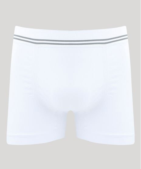 Cueca-Boxer-Masculina-Branca-9568566-Branco_1