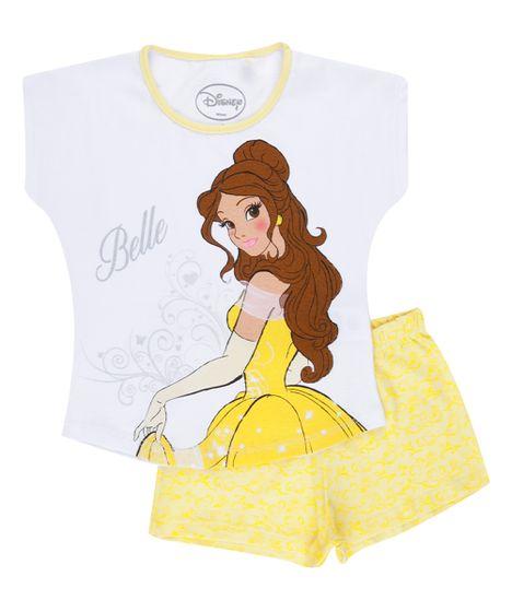 c7e07bf2b Pijama-Bela-Branco-8533586-Branco 1 ...