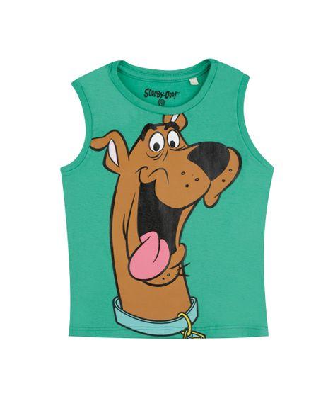 Regata-Scooby-Doo-Verde-8516937-Verde_1