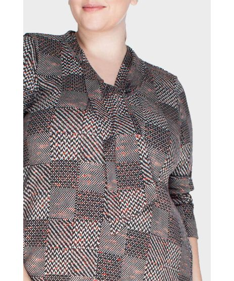 //www.cea.com.br/blusa-cachecol-two-dots-plus-size-2242484/p?idsku=2586620