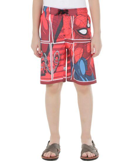 Bermuda-Homem-Aranha-Vermelha-8484751-Vermelho_1
