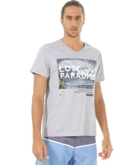 Camiseta--Lost-Paradise--Cinza-Mescla-8512829-Cinza_Mescla_1