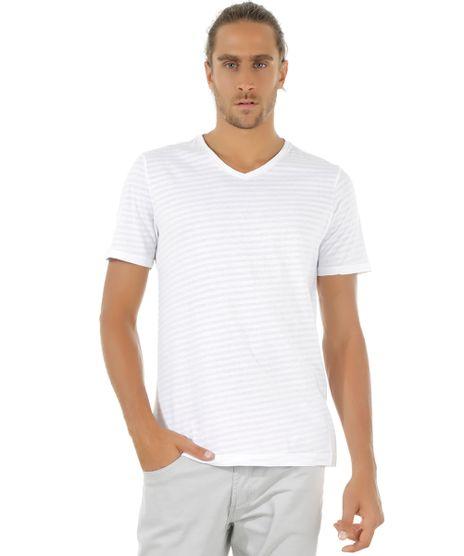 Camiseta-Listrada-Branca-8494782-Branco_1
